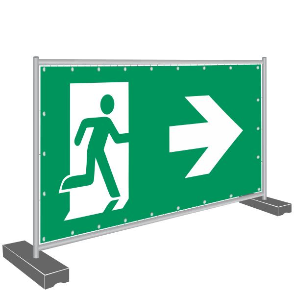 notausgangsbanner-eventbanner-ausgang-rechts