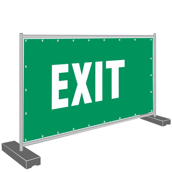 veranstaltung-exit-notausgang